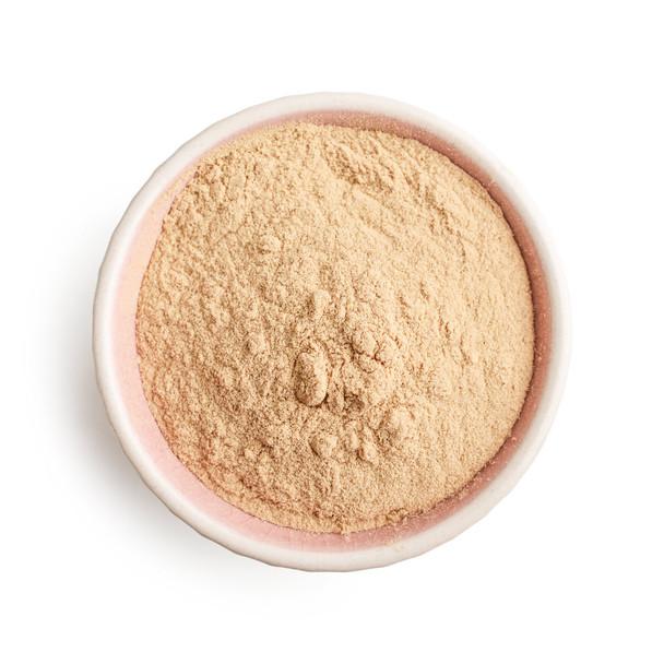 Organic Baobab Powder 1KG