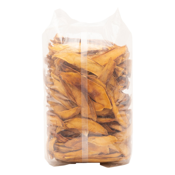 Organic Dried Mango Slices 1KG