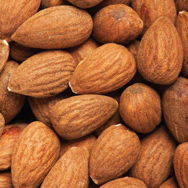Australian Insecticide Free Almonds Bulk