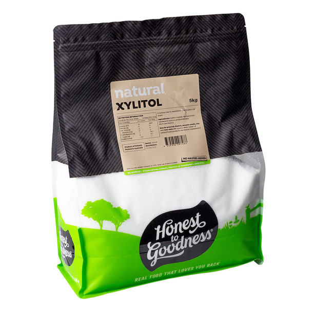 Xylitol 5KG