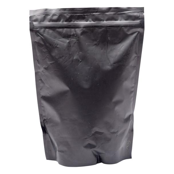Organic Matcha Green Tea Powder 1KG