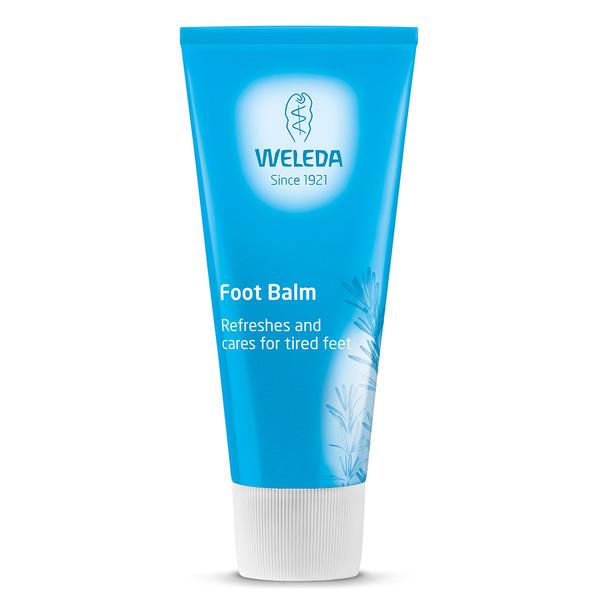 Foot Balm 75ml
