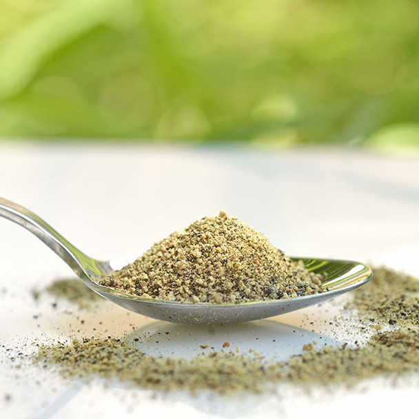 Organic Cardamom Powder 1KG