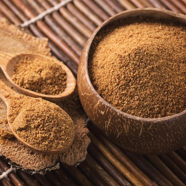 Organic Coconut Sugar 25KG
