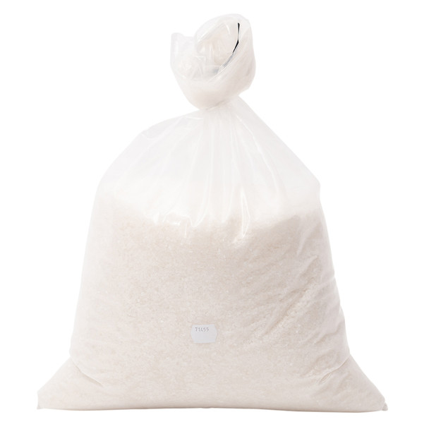 Premium Dead Sea Salt - Coarse 5KG