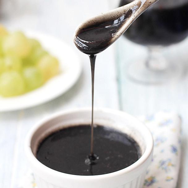 Carwari Organic Black Tahini 18KG