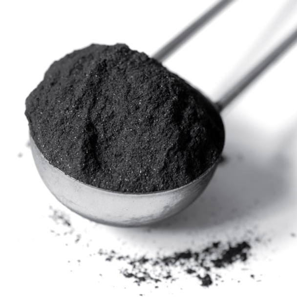 Activated Charcoal Powder 10KG