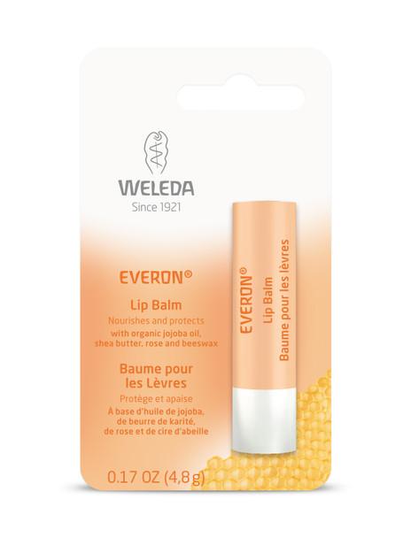 Everon Lip Balm 4.8g