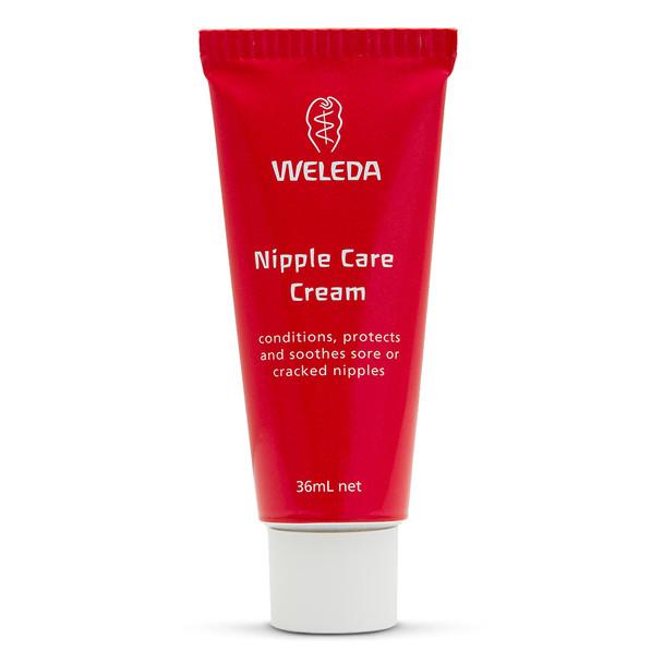 Nipple Care Cream 36ml