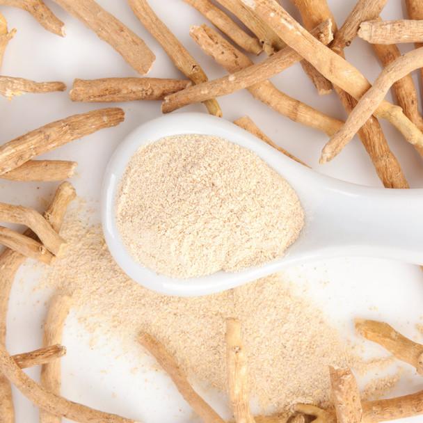 Organic Ashwagandha Powder Bulk Shop Online