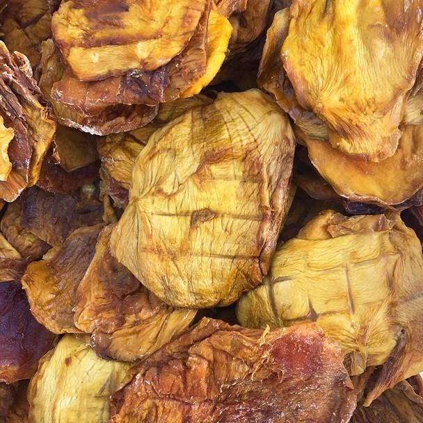 Organic Dried Mango Cheeks Bulk
