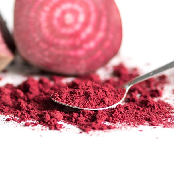 Organic Beetroot Powder 15KG