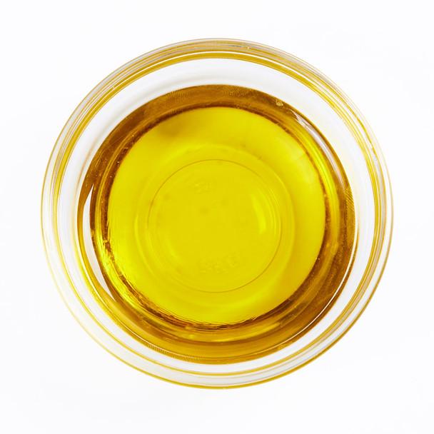 Sunflower Oil - Cold Pressed 20L
