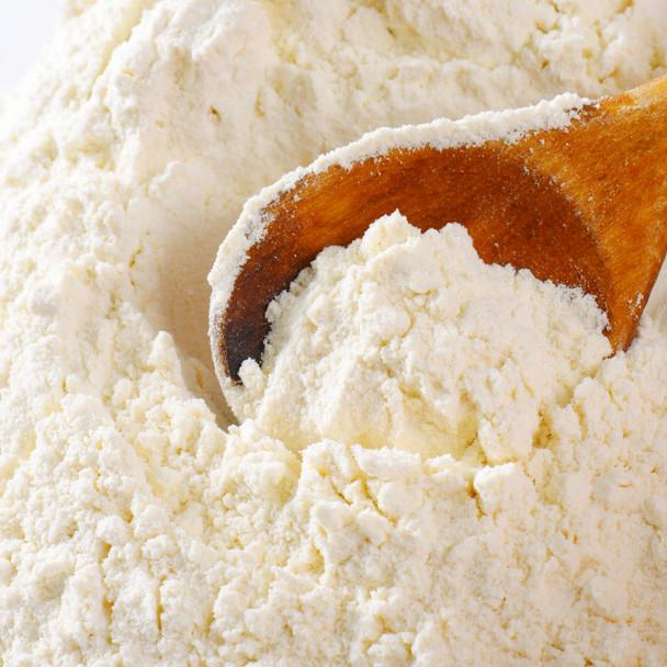 Sustainable White Emmer Flour 5KG