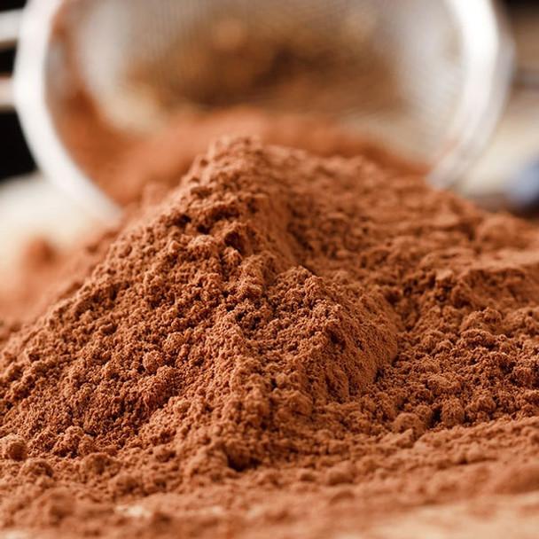 Organic Carob Powder 4KG