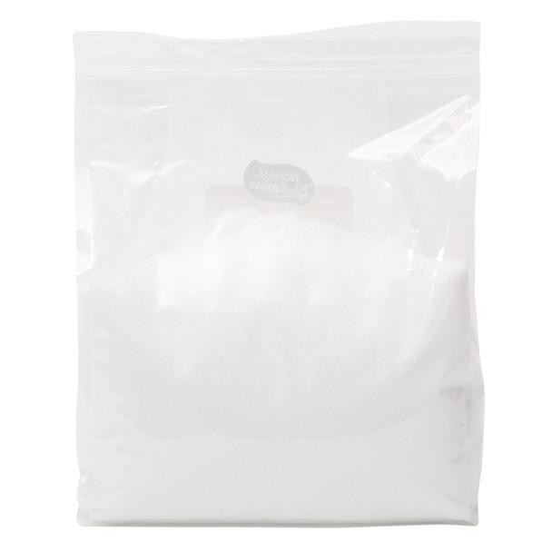 Natural Epsom Salts 5KG