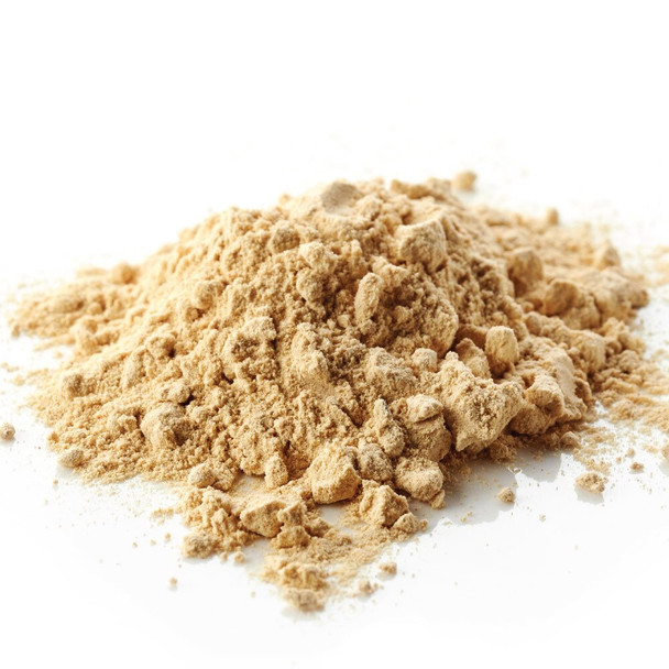 Organic Maca Powder Raw 20KG
