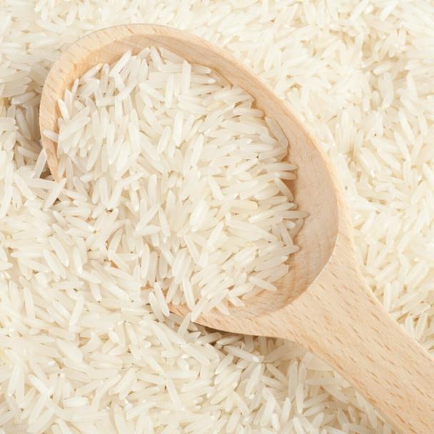 Australian Long Grain White Rice 5KG