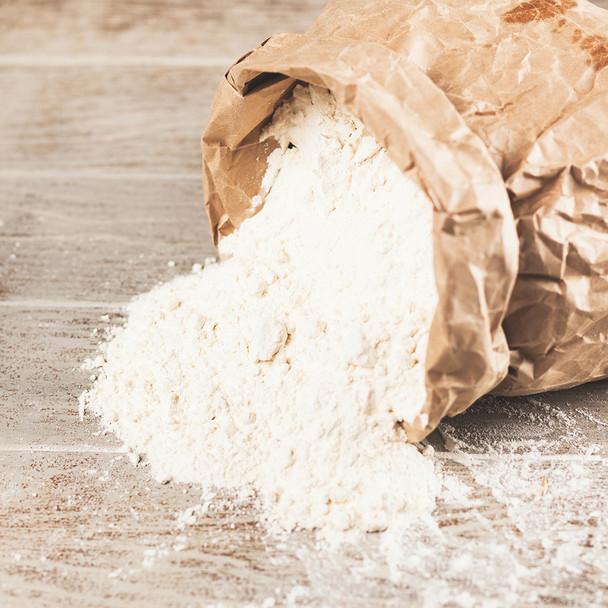 Sustainable White Khorasan Flour 5KG
