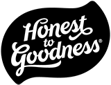 Honest to Goodness