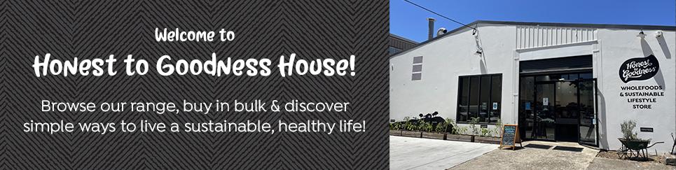 h2g-house-nammer-2021.jpg