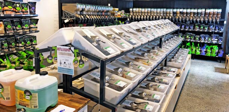honest-to-goodness-bulk-foods-store-bulk-bins.jpg