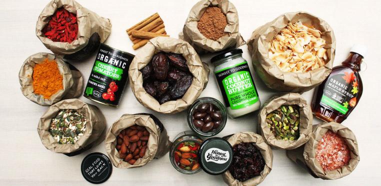 honest-to-goodness-bulk-foods-store.jpg