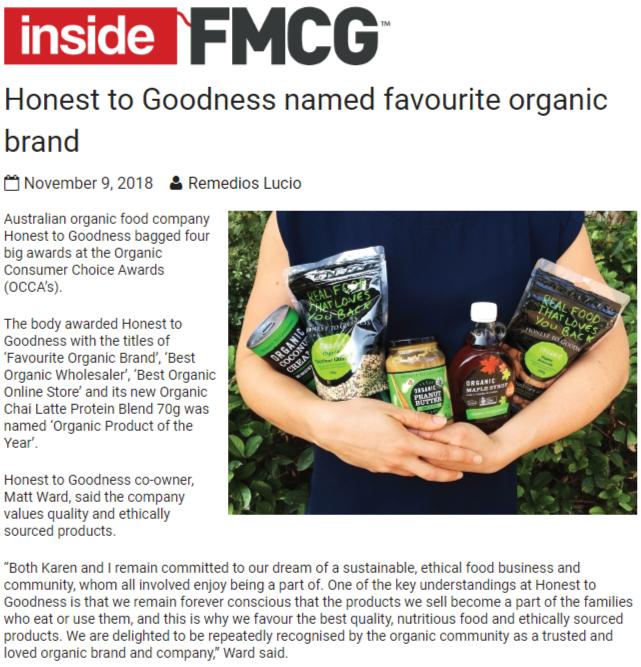 inside-fmcg-honest-to-goodness-favourite-organic-brand-2018.jpg