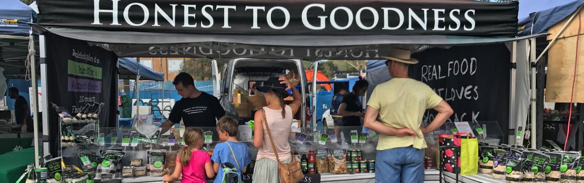 sydney-organic-markets.jpg