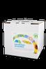 RX 31 Super Sorbent For Trash & Garbage 10lb box (Large Image)