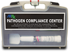 Airx Pathogen Compliance Center Outside (Small Image)