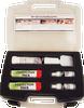 Airx Pathogen Compliance Center Inside (Large Image)