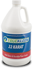 22 Karat Finish Gallon (Small Image)