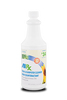 Airx RX 34 Trash & Dumpster Cleaner Odor Counteractant Quart (Small Image)