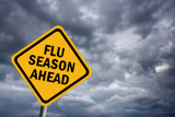 Quick and effective flu prevention cleaning tips