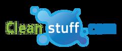cleanstuff.com