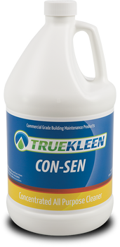 Con-Sen All Purpose Cleaner Gallon (Large Image)