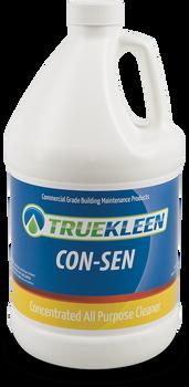 Con-Sen All Purpose Cleaner Gallon (Large Image)