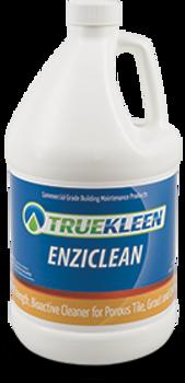 Enziclean Gallon (Small Image)