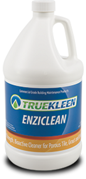 Enziclean Gallon (Small Image)