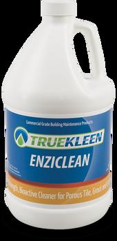 Enziclean Gallon (Large Image)