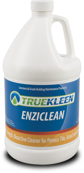Enziclean Gallon (Large Image)