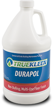 Durapol Finish Gallon (Small Image)