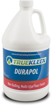 Durapol Finish Gallon (Large Image)