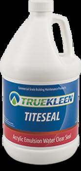 Titeseal Gallon (Small Image)