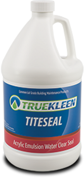 Titeseal Gallon (Small Image)