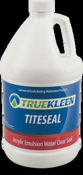 Titeseal Gallon (Large Image)