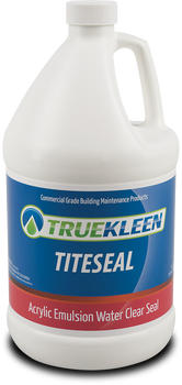 Titeseal Gallon (Large Image)