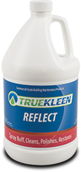 Reflect Spray Buff Gallon (Small Image)