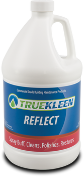 Reflect Spray Buff Gallon (Large Image)